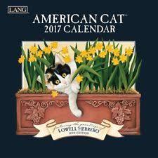 Grumpy Cat Mini Wall Calendar - 2017 cat calendar ebay