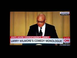 Vanities Monologue White House Correspondents U0027 Dinner The 9 Most Outrageous Moments