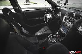 lexus is300 manual gearbox car feature allen pham u0027s daily driven project is300