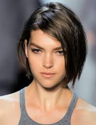 coupe de cheveux 2015 femme la meilleure coupe de cheveux femme en 45 idées cheveux mi