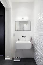 gray bathroom decorating ideas bathroom captivating pictures of white and grey bathroom