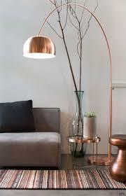 arc floor l dining room light best arc floor ls ideas on gold l at for living room