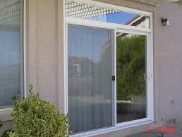 disappearing sliding glass doors inspirations great sliding glass door curtains sliding glass door