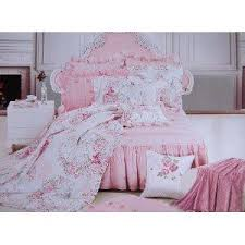 Shabby Chic Queen Sheets by 57 Best Shabby Chic Duvet Covers Images On Pinterest Home Chic