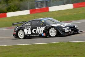 opel calibra tuning opel calibra v6 1996 itcc champ to join classic racers at avd