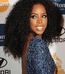 black hairstyles weaves 2015 beautiful curly hairstyles for black women with weave curly hairstyles