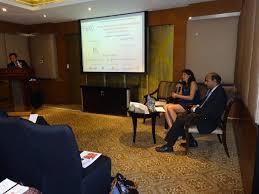 chambre de commerce franco indienne evénements organisés par l ifcci au mois d avril la en