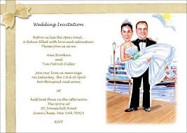 unique wedding invitation wording exles wedding invitations wording