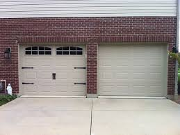 Design Ideas For Garage Door Makeover Ideas For Garage Doors 25 Awesome Garage Door Design Ideas Skay
