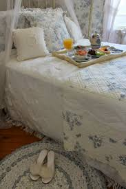 157 best beautiful bedrooms images on pinterest beautiful