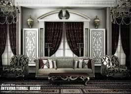 classical style interior designchinese neoclassical interior