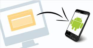what is an apk file what is an apk file and how to install it in android