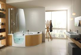 gorgeous walk in corner tub corner soaking tubs for small