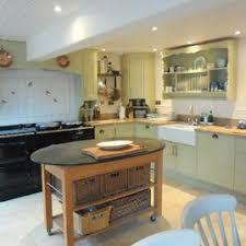 bespoke kitchen designers bespoke kitchens devon kitchen designers the pine centre bideford