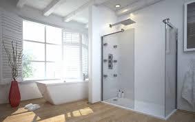 apartments terrific bath closet home design enchanting bathroom