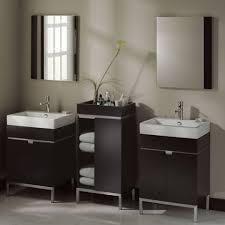 american standard u2013 bathroom furniture u0026 sinks wolffs plumbing