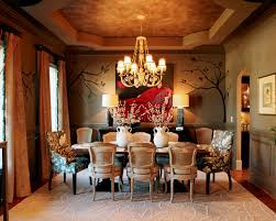 Mixing Dining Room Chairs Mixed Dining Chairs For Modern Dining Room Furniture Mixed Dining