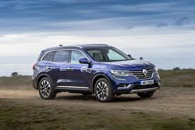koleos renault 2018 renault offers interest free finance on selected models the car