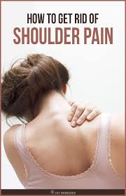 The Best Shoulder - best 25 shoulder relief ideas on neck stretches