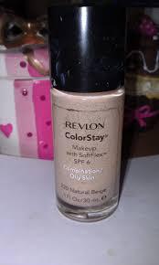 makeup reviews advice u0026 helpful tips a cheap easy way to make