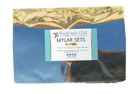 where to buy mylar bags locally quart premium mylar bags with 300cc oxygen absorbers in 10 packs