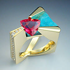 gemstone rings designs images Metamorphosis design gemstone rings jpg