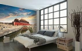 New York Wallpaper U0026 Wall Murals Wallsauce by China Wallpaper U0026 Wall Murals Wallsauce Usa