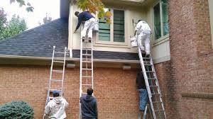 south lyon township exterior and interior house painters south