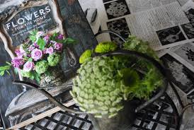 My Green Home Design Reviews Flowers For The Home U2013 Home Is Where The Boat Is