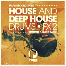 royalty free house drums samples deep house drum u0026 top loops fx