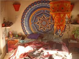 Hippie Interior Design Elegant Diy Hippie Room 59 About Remodel Interior Decor Design