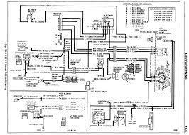 compressor start capacitor wiring diagram dolgular com