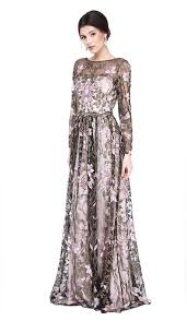 dress hire and evening dress hire rent a dress at chic by choice