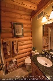 beautiful log home interiors our log home model lakeland log and timber frame homes