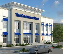store com store locations in arizona tucson the container store