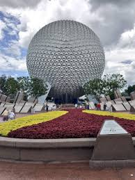 photo report epcot 7 10 17 choza tequila mission space figment