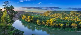 Arkansas Landscapes images 09 22 16 featured arkansas landscape photography sunset at calico jpg