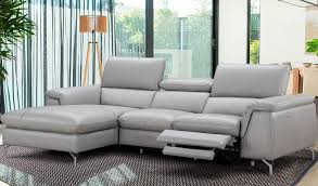 Light Gray Sectional Sofa by Sofas Center Unbelievable Light Grey Sectional Sofa Photo Ideas