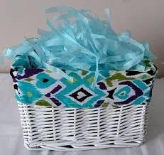 gift basket shredded paper shredded tissue paper how to make your own gift basket filler