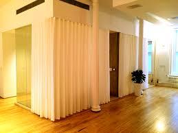 motorized u0026 electric curtains nyc ny city blinds