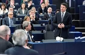consiglio dei ministri europeo 16269536612 8c6888f0f4 h jpg anchor center mode crop width 625 height 400 rnd 130658104560000000 1522713600030