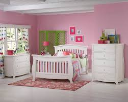 Cribs That Convert Into Beds Renaissance Convertible Crib Baby Safety Zone Powered By Jpma