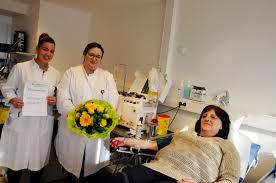 Herzklinik Bad Oeynhausen Jeder Kann Helfen Wenn Es Um Die Gesundheit Geht Herz Und