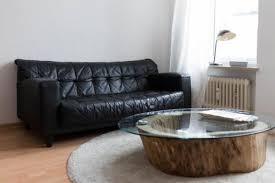 ledercouch design vintage ledercouch design sofa 2 sitzer in münchen