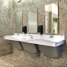 Commercial Bathroom Accessories by 50 Best Innovation Gallery Images On Pinterest Innovation