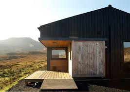 shed architectural style rural design architects e architect