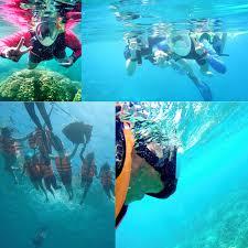 jeep snorkel underwater full face mask snorkeling scuba watersport diving swimming snorkel