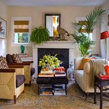 How To Make Home Interior Beautiful Ideas To Make Home Attractive With An Indoor Garden How To