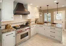 popular european kitchen cabinets buy cheap european kitchen