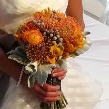 Wedding Flowers Denver 100 Wedding Flowers Denver Denver Wedding Florists Tips